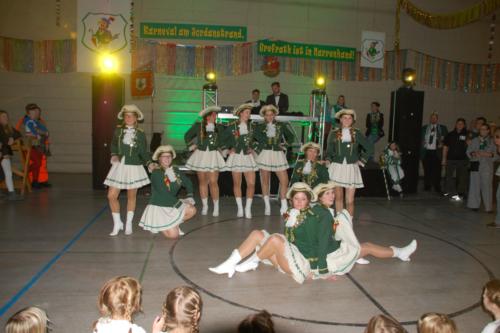 Hoppeditz_Beerdigung_3